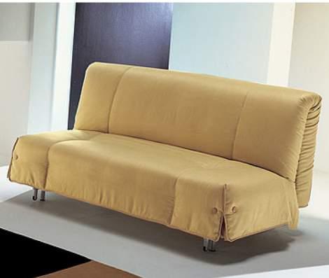 Aurora Sofa Bed, Bonaldo Italy