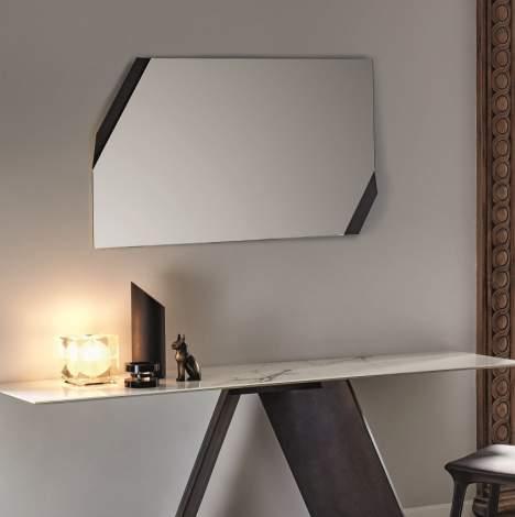 AX Mirror, Bonaldo Italy