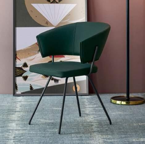 Bahia Chair, Bonaldo Italy