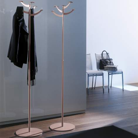 Battista Coat Hanger, Bontempi Casa