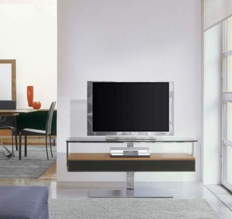 Bit TV Stand, Antonello Italia