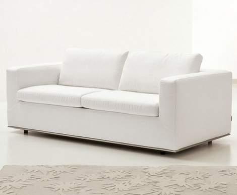 Boston Sofa Bed, Bonaldo Italy