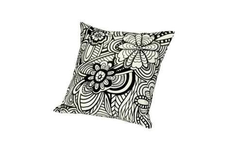 Cartagena Pillow, Missoni Home