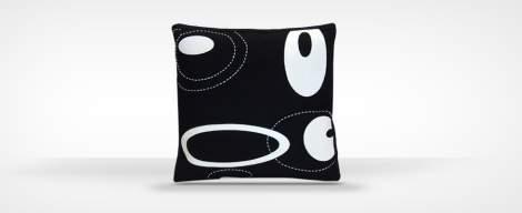 Circolo Pillow, Dellarobbia