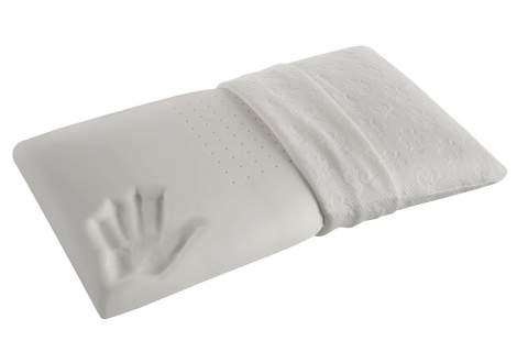 Classico Standard Pillow, Magniflex Italy