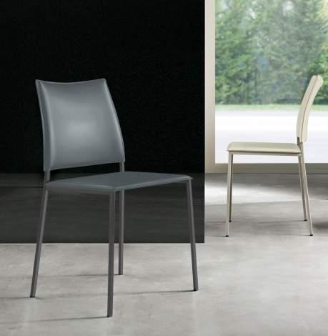 Desy/S Dining Chair, Antonello Italia