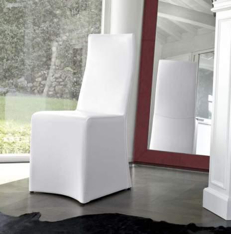 Diva Dining Chair, Antonello Italia