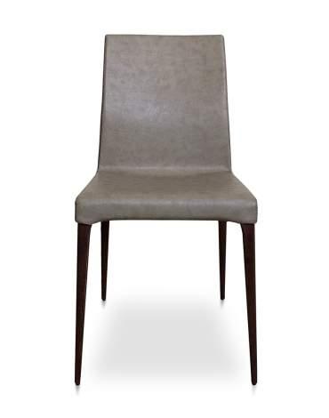 Donna Dining Chair, Antonello Italia