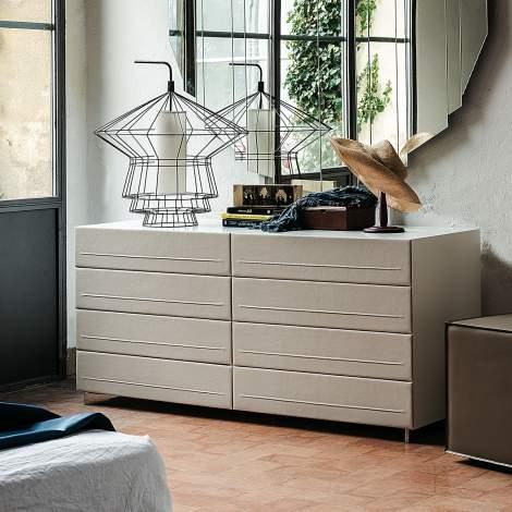 Dyno Dresser/Chest, Cattelan Italia