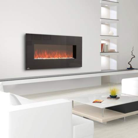 EFL48 Fireplace by Napoleon