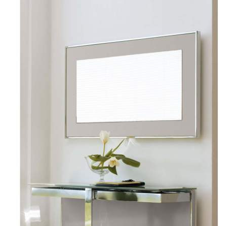 Eliot Mirror, Antonello Italia