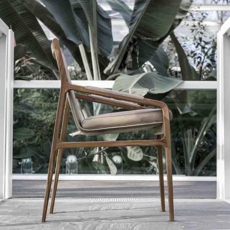 Ester Dining Chair, Alivar Italy
