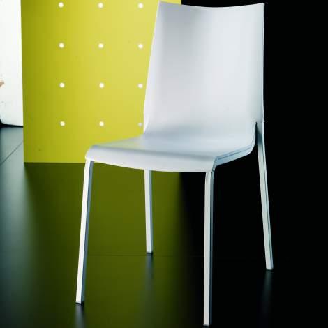 Eva Outdoor Chair, Bontempi Casa