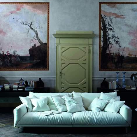 Faubourg Sofa, Arflex Italy