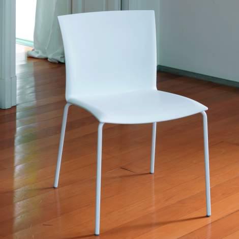 Futura Outdoor Chair, Bontempi Casa