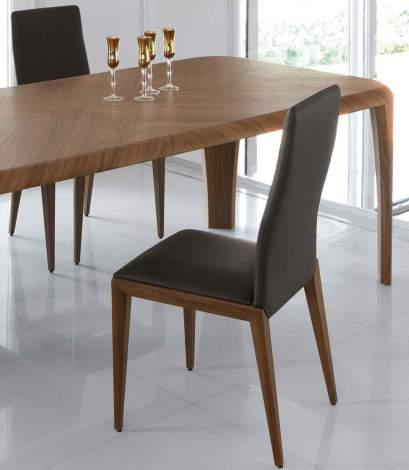 Giada Dining Chair, Antonello Italia