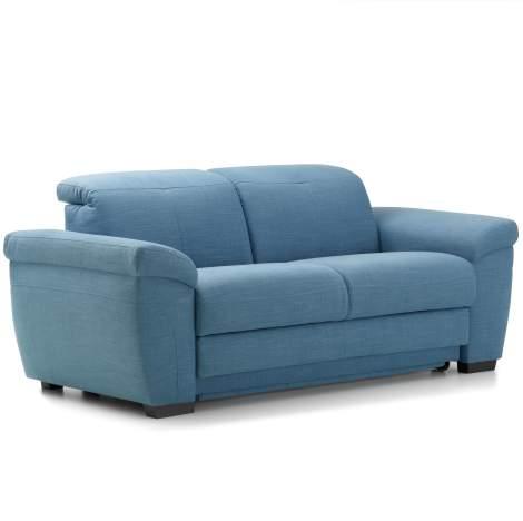 Hermes Sofa Sleeper, ROM Belgium