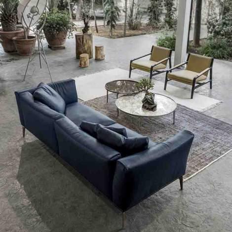 Horizon Sofa, Alivar Italy