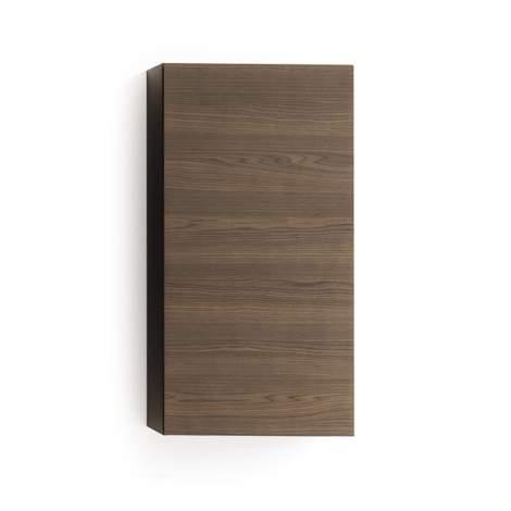 CS/6026-52 L Inbox Wood Wall Unit, Calligaris Italy
