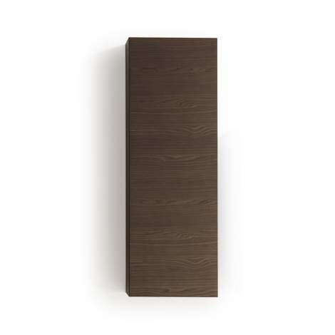 CS/6026-53 L Inbox Wood Wall Unit, Calligaris Italy