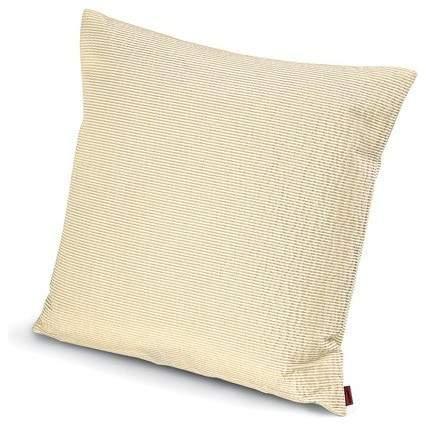 Kadu Pillow, Missoni Home