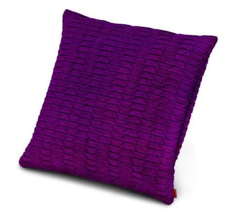 Leigh Pillow, Missoni Home