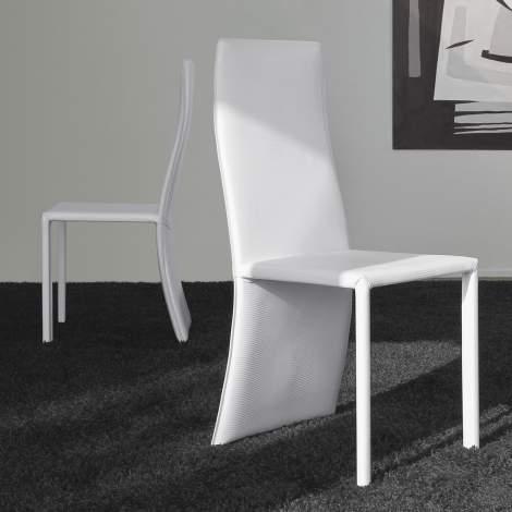 Lia Dining Chair, Antonello Italia