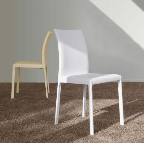 Lucy Dining Chair, Antonello Italia
