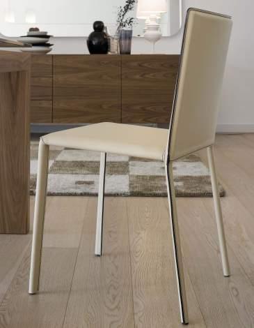 Luna Dining Chair, Antonello Italia