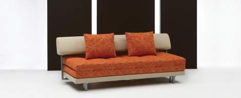 Macy Sofa-Sleeper, Dellarobbia