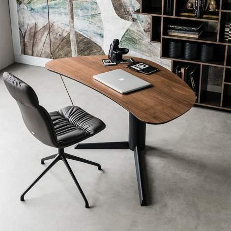 Malibù Desk, Cattelan Italia