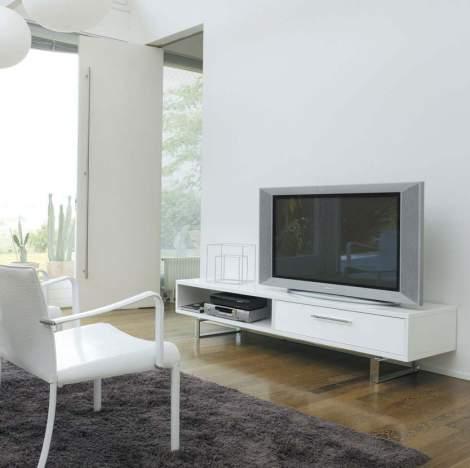 Matrix TV Stand, Antonello Italia