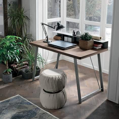 Medea Desk, Tomasella Italy