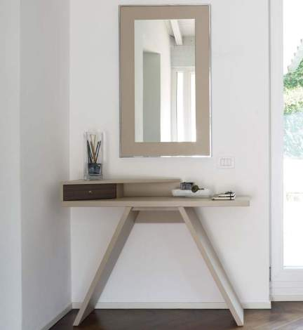 Mirta Console Table, Antonello Italia