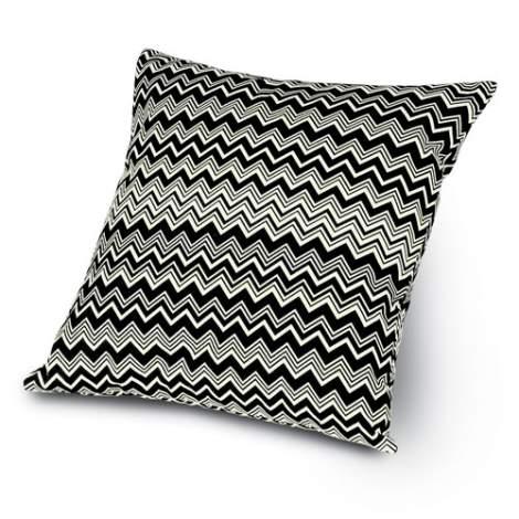 Tobago Pillow, Missoni Home