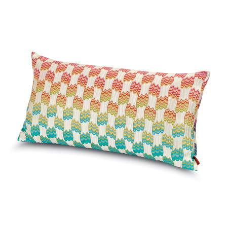 Pailin Pillow, Missoni Home