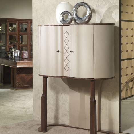 Mistral Bar Cabinet, Carpanelli Italy