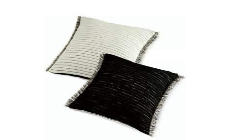 Molong Pillow, Missoni Home