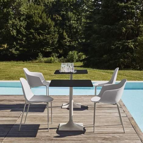 Mood Outdoor Chair, Bontempi Casa
