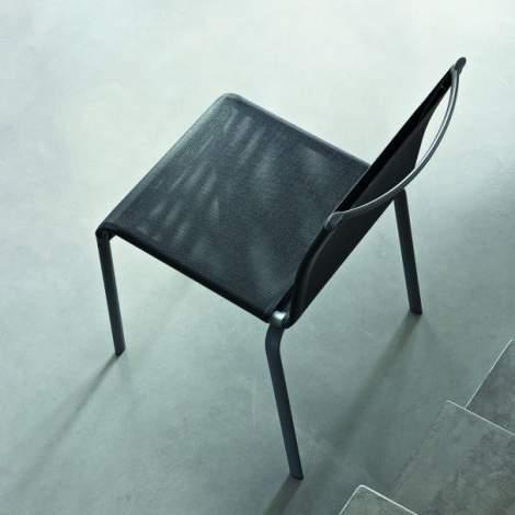 Net Outdoor Chair, Bontempi Casa
