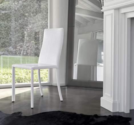 Nicole Dining Chair, Antonello Italia