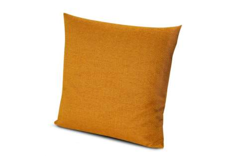 Ojus Pillow, Missoni Home