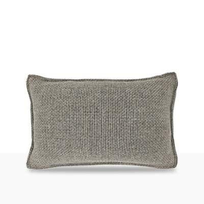 Outfield Pillow, Dellarobbia