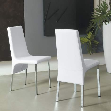 Paola Dining Chair, Antonello Italia
