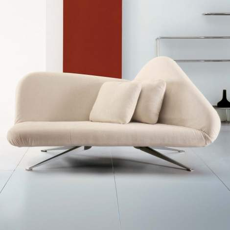Papillon Sofa Bed, Bonaldo Italy