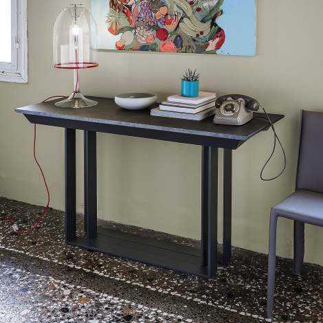 Party Extendible Console Table, Cattelan Italia