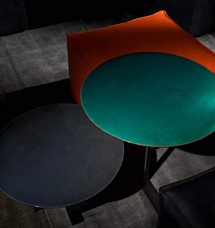 Play Coffee Table, Cierre Italy