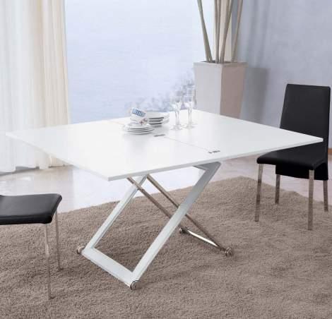 Punto Dining/Coffee Table, Antonello Italia