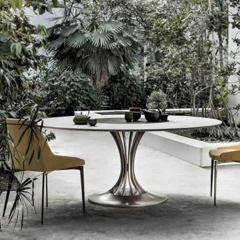 Radar XL Dining Table, Alivar Italy