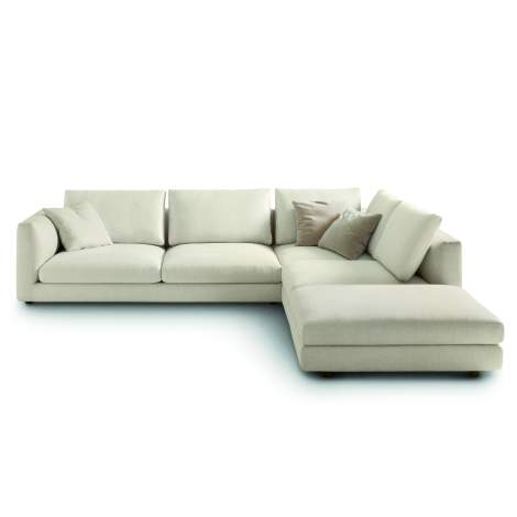 Rendez-Vous Modular Sofa, Arflex Italy
